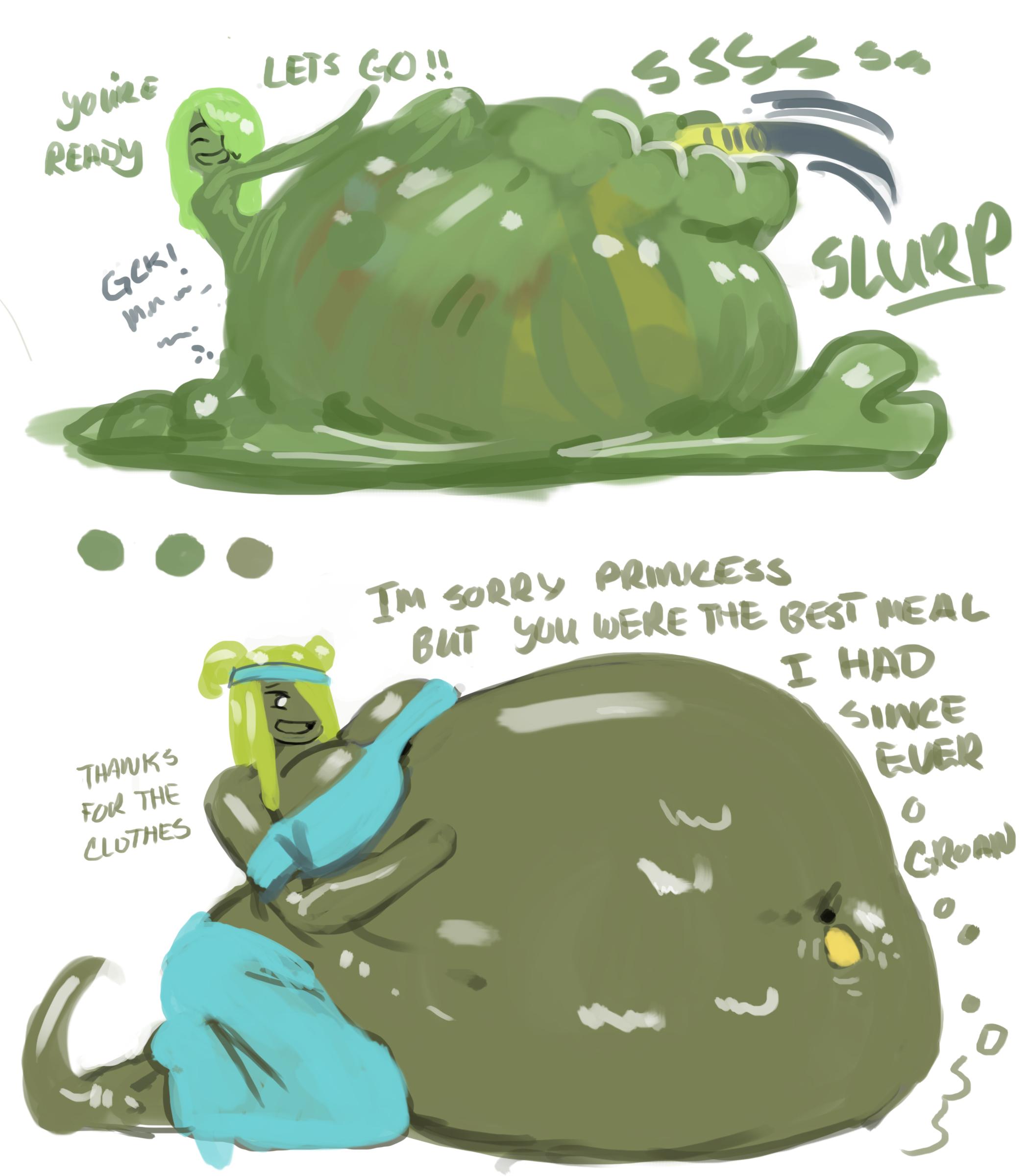 Diaper fun tumblr