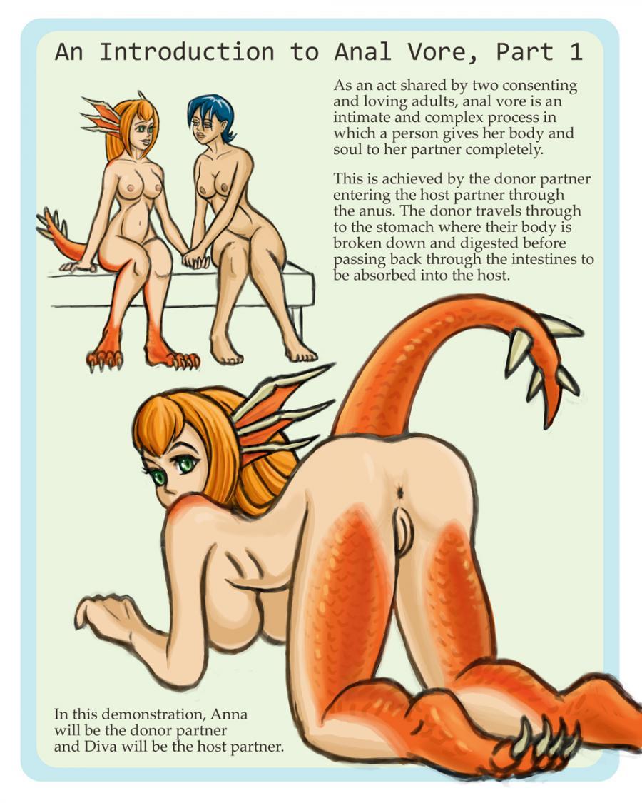 Italian pornstar sofie